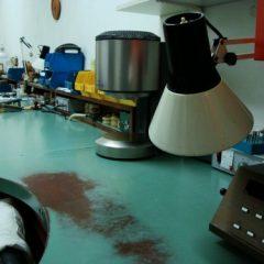 Imagem da notícia: Trespassa-se Laboratório de Prótese Dentária