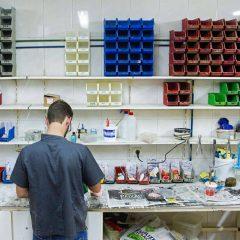Imagem da notícia: Todos os locais são bons para abrir um laboratório?
