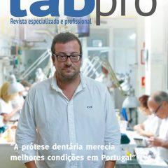 Imagem da notícia: LabPro 29