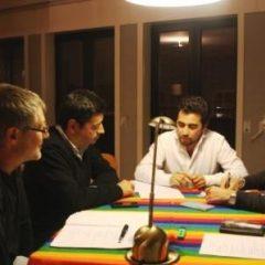 Imagem da notícia: V Congresso da SPED