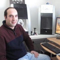 Imagem da notícia: Tecnologia de eleição em Viseu