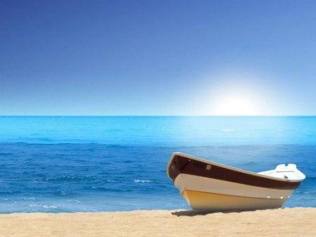 Imagem da notícia: LabPro vai de férias!