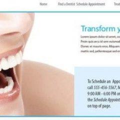 Imagem da notícia: Informant aperfeiçoa sistema para setor dentário