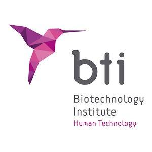 Imagem da notícia: BTI marca presença na Expodentária