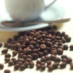 Imagem da notícia: Café poderá evitar morte por cancro da boca