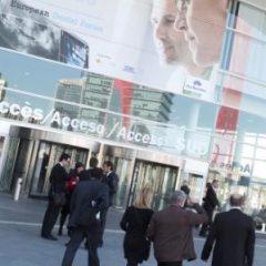 Imagem da notícia: Espanha é palco de mais um evento internacional
