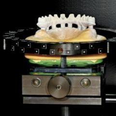 Imagem da notícia: Artigo Técnico: Sistema BIO CAD/CAM