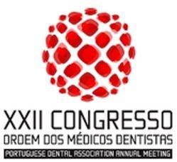 Imagem da notícia: Lisboa espera mais um congresso da OMD