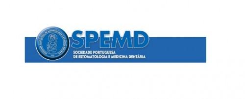 Imagem da notícia: Reunião da SPEMD decorre em outubro