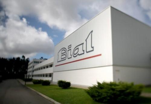 Imagem da notícia: Empresa portuguesa lucra no estrangeiro