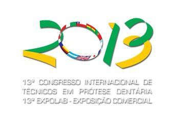 Imagem da notícia: Brasil recebe mais um evento dedicado à prótese dentária