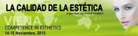 """Imagem da notícia: 5º Simpósio """"Competência em Estética"""""""