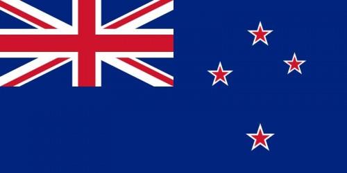 Imagem da notícia: Nova Zelândia aposta no fluor para prevenção da saúde oral