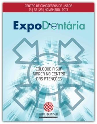 Imagem da notícia: Congresso OMD/Expo-Dentária decorre em Lisboa