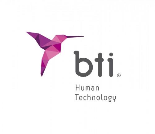 Imagem da notícia: BTI na Expodental