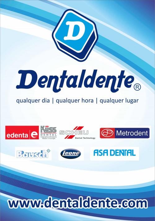 Imagem da notícia: Dentaldente disponibiliza loja 'online'