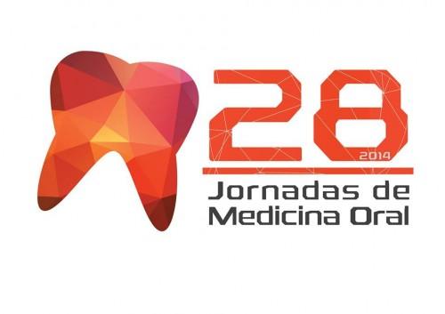 Imagem da notícia: Jornadas de Medicina Oral estão a chegar!