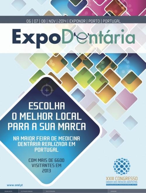 Imagem da notícia: Porto recebe congresso anual da OMD