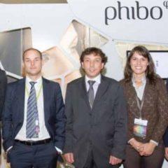Imagem da notícia: Phibo une investigação a formação