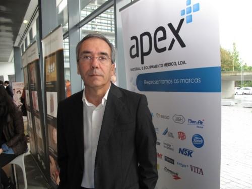 Imagem da notícia: APEX e Roland de mãos dadas