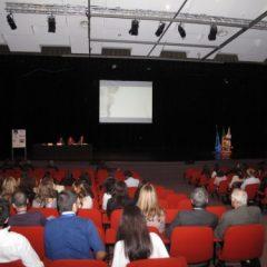 Imagem da notícia: Evento de estudantes dedicado a estudantes