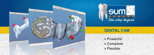 Imagem da notícia: Colónia conhece CAD/CAM inovador