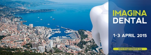 Imagem da notícia: Prótese dentária destacada em certame internacional