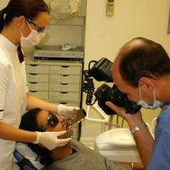 """Imagem da notícia: Comunicação entre MD e TPD – um """"must have"""" na reabilitação oral"""