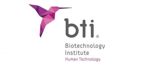 Imagem da notícia: BTI está entre as empresas biotecnológicas com maior produção científica em Espanha