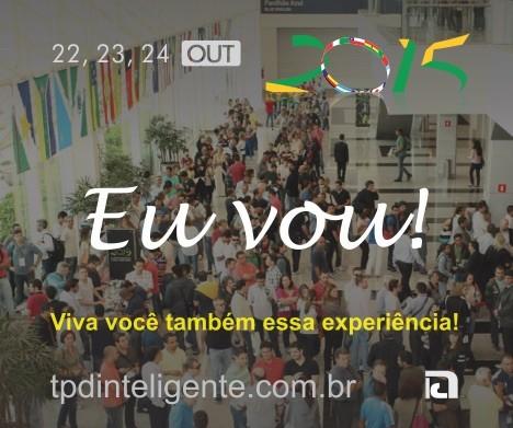 Imagem da notícia: São Paulo aguarda centenas de protésicos