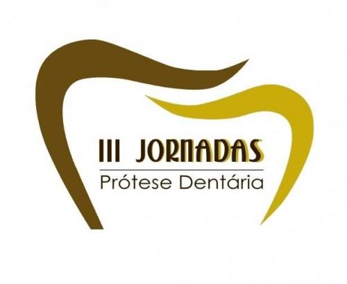 Imagem da notícia: III Jornadas de Prótese Dentária