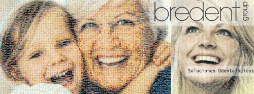 Imagem da notícia: Bredent anuncia dias formativos