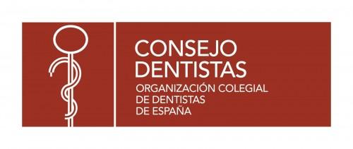 Imagem da notícia: Consejo General de Dentistas de Espanha quer fechar mais clínicas