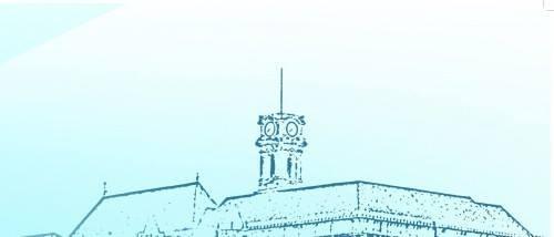 Imagem da notícia: Reunião Anual de Medicina Dentária e Estomatologia de Coimbra faz 25 anos