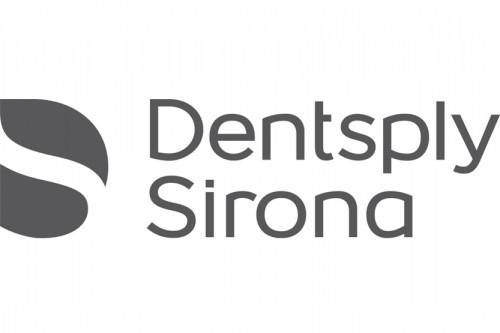 Imagem da notícia: Dentsply Sirona compra MIS Implants