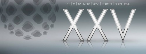 Imagem da notícia: XXV Congresso da OMD começa amanhã