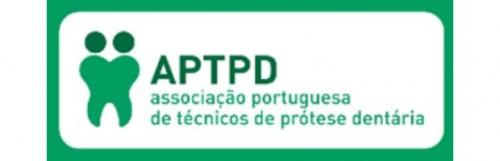 Imagem da notícia: APTPD comunicou hoje manutenção do regime de IVA na prótese dentária