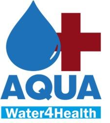 Imagem da notícia: Mundo A Sorrir lança Aqua: Water4Health