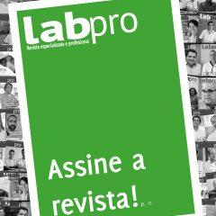 Imagem da notícia: LabPro 28