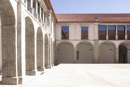Imagem da notícia: Congresso SPEMD é esta semana em Coimbra
