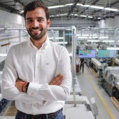 Imagem da notícia: BMTech, uma parceira dos técnicos de prótese dentária