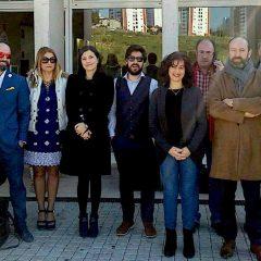 Imagem da notícia: Lisboa recebeu 3ª Sessão de Esclarecimento do FTS
