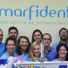 Imagem da notícia: Marfidente expande portefólio de serviços