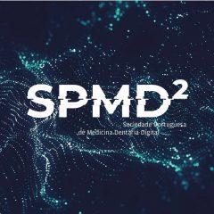 Imagem da notícia: A SPMD² aposta na prótese dentária digital