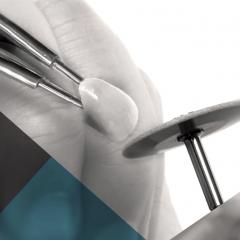 Imagem da notícia: Malo Clinic Coimbra procura técnico prótese dentária