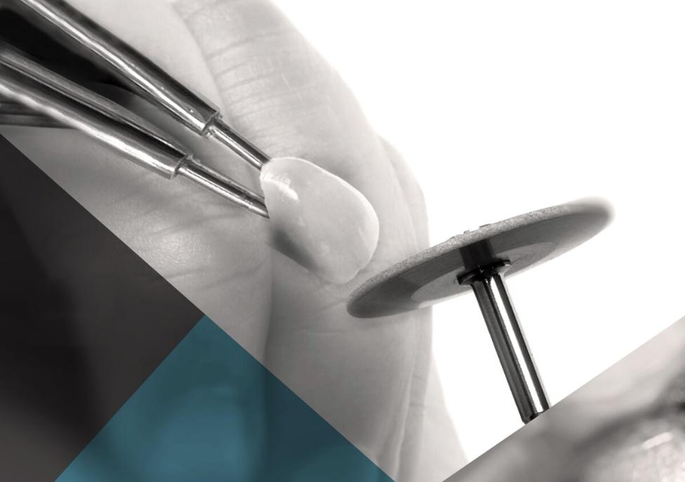 Imagem da notícia: Malo Clinic Lisboa procura técnico prótese dentária