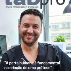 Imagem da notícia: LabPro 32