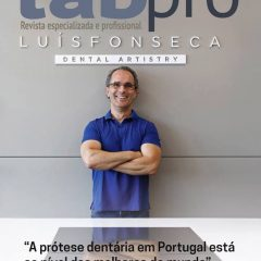 Imagem da notícia: LabPro 33