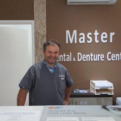 Imagem da notícia: Já ouviu falar do Denturismo?