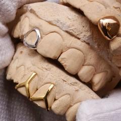 Imagem da notícia: Paládio supera valorização do ouro